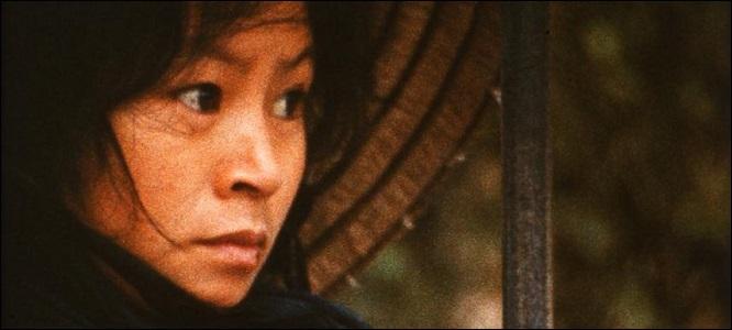 Loin du Vietnam (1967) | Loin du Vietnam (1967) Un film de